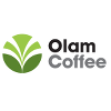 olam-coffee